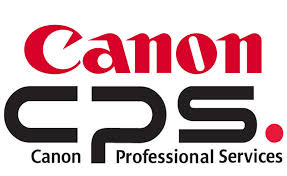 Canon CPS PLATINE